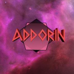 ADDOriN