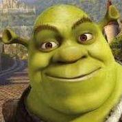 =Shrek7th(CZ)=