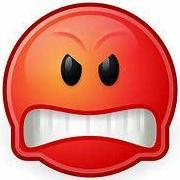 Angry SAC