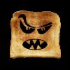 Devious_Toast